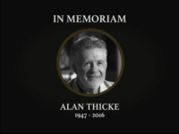 In Memorium Alan Thicke 1947-2016.png