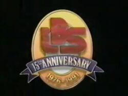 LBS 15th Anniversary.jpg