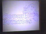 Couch Potatoes 1987 Ruthrough.png