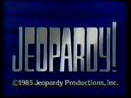 J! 1985a