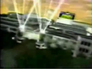 Jeopardy! 1997-1998 season title card screenshot 3
