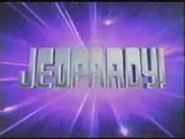 Jeopardy! 2002-2003 season title card screenshot 20