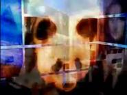 Jeopardy! 2006-2007 season title card-1 screenshot 13