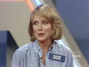 Super Password Susanna Williams October 2 1984