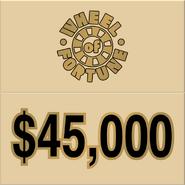 45 000