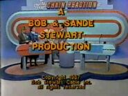 BASADA-Chain Reaction 1987