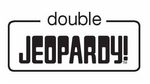 Double Jeopardy! -64