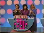 Lingo1987maingame08