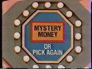 Mysterymoneyorpickagain