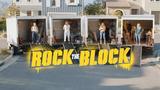 Rock the Block alt.png