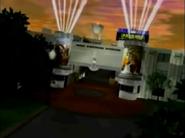 Jeopardy! 1998-1999 season title card -1 screenshot-12