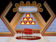 The 1 000 000 pyramid 2 by airsharksquad-d5752ta