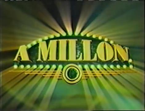 A Millon