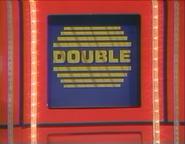 CE 2x Double
