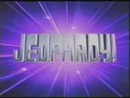 Jeopardy! 2002-2003 season title card screenshot 25
