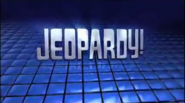 Jeopardy! 2008-2009 season title card screenshot-34
