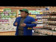 Married With Children S05E22 You Better Shop Around (2)