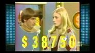 Game Show Flashback
