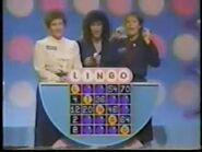 Lingo1987maingame13