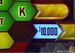 $10,000 Gold Run Pilot Win