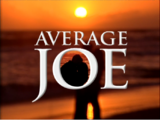 Average Joe.png