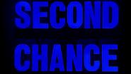 CE SpotLight Second Chance