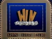 HR'86 Pilot Big Board Win