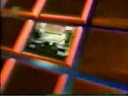 Jeopardy! 1997-1998 season title card screenshot 17