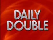 Jeopardy! S9 Daily Double Logo-A