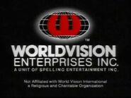 Worldvision Enterprises (Spelling Entertainment) 1