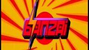 Banzai - Series 3 Episode 1