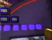 Jeopardy! 1996-1997 season title card-2 screenshot 21