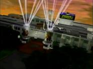 Jeopardy! 1998-1999 season title card -1 screenshot-6