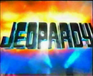 Jeopardy! 2003-2004 season title card screenshot-23