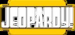 Jeopardy logo 2000 01 by dadillstnator ddbobkt-fullview