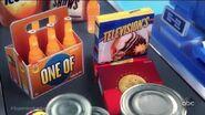 Supermarket Sweep Teaser (2020)