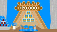 The 20 000 pyramid d by mrentertainment d67nk9i-pre