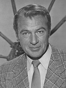 220px-Gary Cooper (1952).jpg
