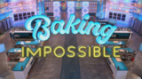 Baking Impossible.png