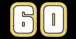 Big Wheel-60