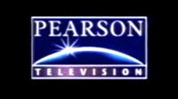 Pearson Television.png