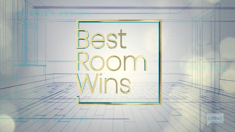 Best Room Wins
