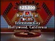 CBSTVCity-25kpyr2