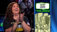 CE BIG SPOTLIGHT $10,000 win namesake