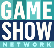 GameShowNetworkCommonKnowledgeVariant