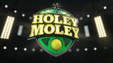 Holey Moley 2.jpg