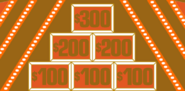 The $25 000 pyramid winner s circle amounts by mrentertainment d66utbv