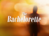 The Bachelorette.png