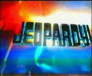 Jeopardy! 2003-2004 season title card screenshot-6