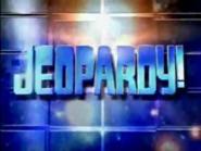 Jeopardy! 2006-2007 season title card-1 screenshot 24